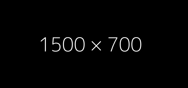 Alumnos Colaboradores 2019/2020